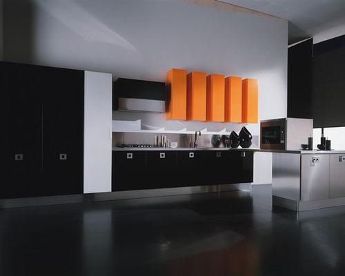 aran cucine - modern kitchen cabinets - Cucine Kitchen