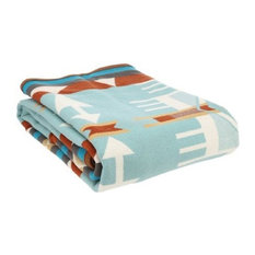 Pendleton Hacienda Throw Blanket