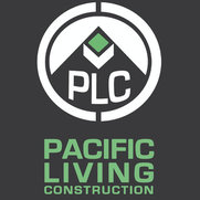 Pacific Living Construction LLC's photo