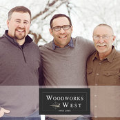 Photo de Woodworks West Inc