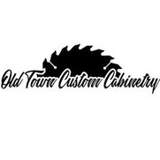 Old Town Custom Cabinetry's photo