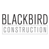 Blackbird Construction, Inc.'s photo