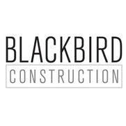 Blackbird Construction, Inc.'s photo