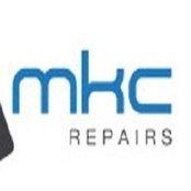 MKC Repairs Brandon Park's photo