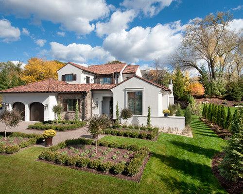 2015 fall parade home award winning dream home for Award winning house plans 2015