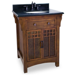 Nice Craftsman Bathroom Vanities And Sink Consoles by Simply Knobs And Pulls
