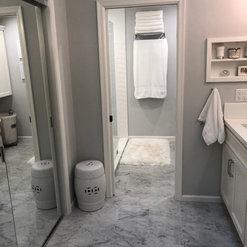 EUROPEAN KITCHEN & BATH Showroom - STUART, FL, US