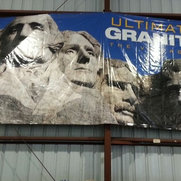 Foto de Ultimate  Granite The Villages