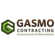 Gasmo Contracting Ltd.'s photo