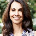 Christine Markatos Design's profile photo