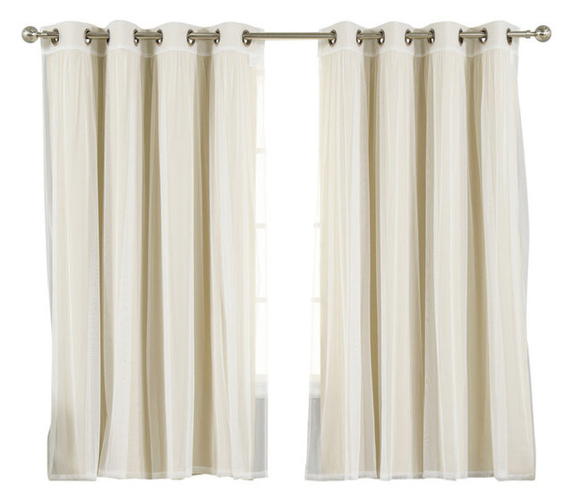 gathered prairie curtains swags house heritage check barn curtain farmhouse red