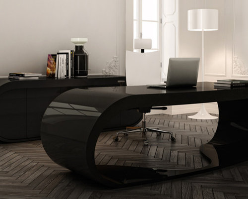 La Mercanti Furniture In New York For Silver Leaf U0026 Partners   Products