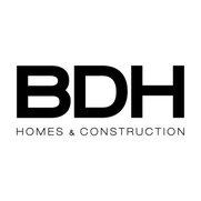 Belledune Homes Ltd's photo