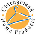 Chicagoland Home Products's profile photo