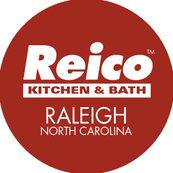 Reico Kitchen U0026 Bath   Raleigh, NC