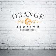 Orange Blossom Construction's photo