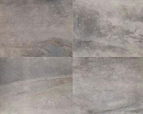 Metal Style 03 - Wall & Floor Tiles