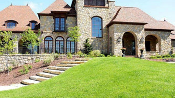 Lawn Care in Schertz, TX