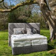 British Beds Worldwide Limited's photo