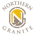 Northern Granite And Marble's profile photo
