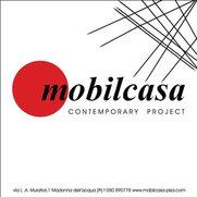 Foto di Mobilcasa