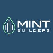 Mint Builders's photo