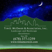Tim U. McOwen & Associates, Inc's photo