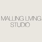 MALLING LIVINGs billede