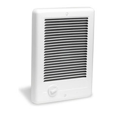 cadet cadet com pak 240v 1000 watt wall heater space heaters designer electric radiators wall mounted - Designer Electric Wall Heaters