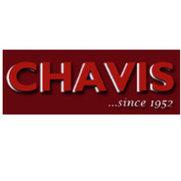 Chavis Furniture And Appliance Llc's photo