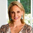 Stephanie Wohlner Design's profile photo