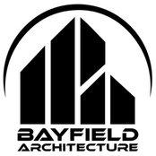 Bayfield Architecture's photo