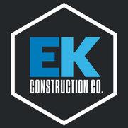 EK Construction Company's photo