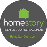 HomeStory Doors of Chicago's photo
