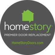 HomeStory Doors of Chicago's photo