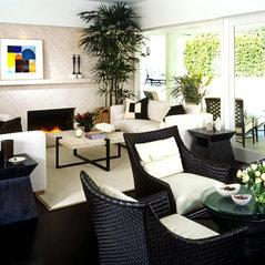Kreiss Home Furnishings West Hollywood Ca Us 90069