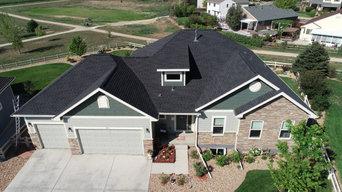 State Roof & Solar Craftsmanship