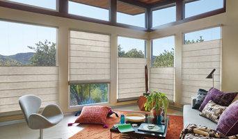 Best 15 Window Treatment Professionals In Winona Mn Houzz