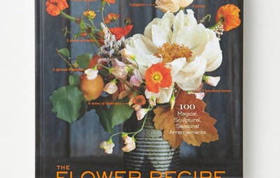 Guest Picks: 20 Coffee Table Books Beautiful Enough for Mom