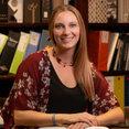 Kelsey Herrick Design LLC's profile photo
