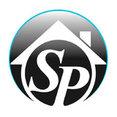 Sonoran Peak Construction & Roofing LLC's profile photo