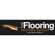 The Flooring Factory Outlet's photo