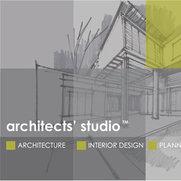 architects' studio (the purple pencils)'s photo