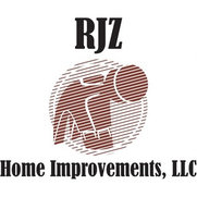 RJZ Home Improvements, LLC's photo