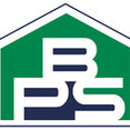 Beckwith Property Services LLC's profile photo