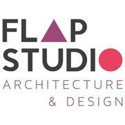 Foto de Flap Studio