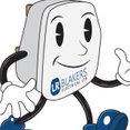 L R Blakers Electrical Ltd's profile photo