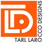 Tarl LaRocco Designs's photo