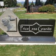 Priceless Granite's photo