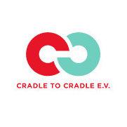 CRADLE TO CRADLE E.V.さんの写真